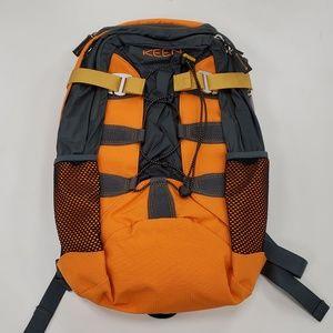 Keen Newport Dry Pack NEW!